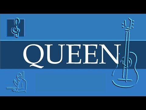 Acoustic Guitar TAB - Bohemian Rhapsody - Queen (Sheet Music)