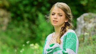 Larisa Sarcina - Dragoste de un an și o vara (Official Video) NOU