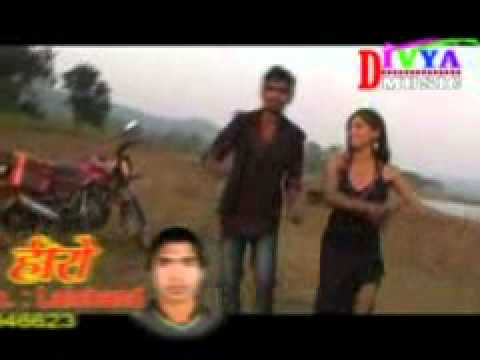 Dehati hero Kumar.San Jay 9831641755/9681855196