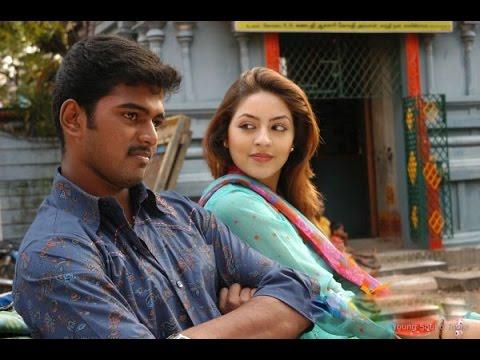 Download Ninaithu Ninaithu Parthen   Superhit Tamil Full Movie HD   Vikranth  Ashita