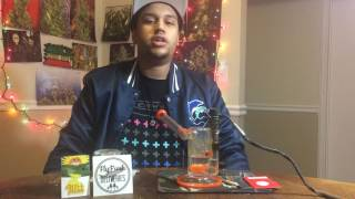 Chill Hill Extracts Legend OG Exotic Nug Run Review