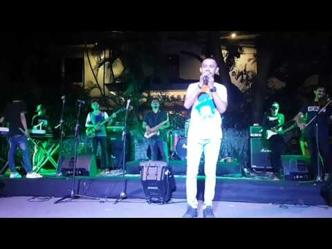 Hancur - Tanya Hati covered by Pardidoe feat Michael Pelupessy 'Softeast'