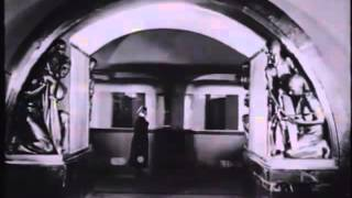Stalin 1990 Documentary