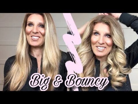 big,-full,-curly-curls-tutorial-using-the-tyme-iron