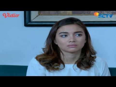 Berkah Cinta: Eros Curiga Ibu Luna Sempat Menikah Dengan Ayahnya | Episode 124-125