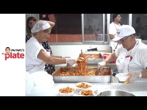 italian-street-food-festival-in-italy-nonna-making-pasta-best-street-food-inthe-world