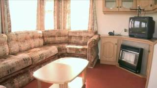 Isle of Wight Accommodation - Ninham Country Holidays3.mp4