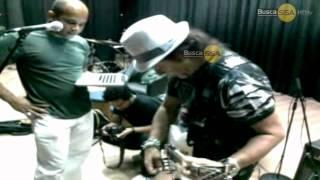 Jurandir Santana & Armandinho Macedo