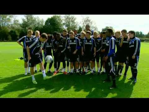 Sky Sports Media Video Latest Videos