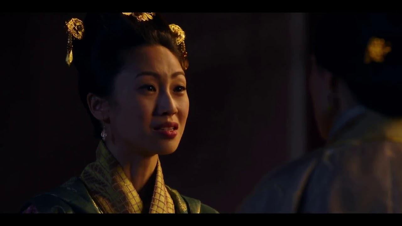 Marco Polo 1 Sezon 7 Bölüm Türkçe Altyazılı
