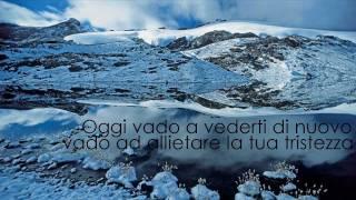 Gloria Estefan - Hoy (Oggi) (Traduzione)