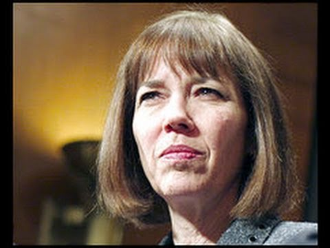WikiLeaks Attacked By Judith Miller