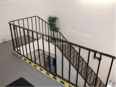 lightwell-lift,-commercial-lightwell-lifts,-lightwell-lifts,-london