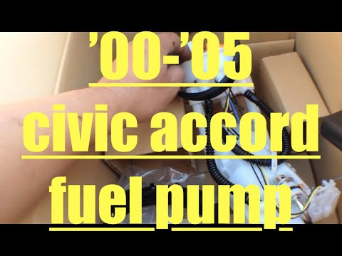 Maxresdefault further Honda furthermore Fuel Pressure Symptoms further D Need Know What Color Wire Back Fuse Box Ac Eec Wiring Diagram furthermore Ks. on 2002 honda civic fuel pump relay location