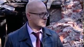 Флигель усадьбы Вахрамеева в Ярославле получил статус памятника архитектуры