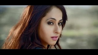 Khich Je Pave  Master Saleem  Yaar Anmulle 2  06jan2017   Latest New Punjabi Song 2016