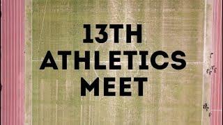 Publication Date: 2018-06-08 | Video Title: Athletics Meet 1718
