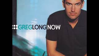 Watch Greg Long In The Waiting video