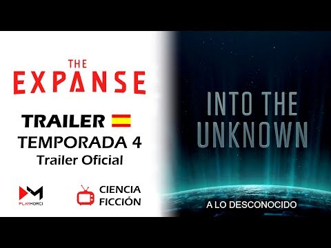 the-expanse---trailer-oficial---temporada-4