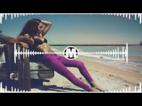 I Wanna Run Away (Snely DnB) (Music Spectrum)