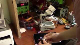 видео Зарядные устройства для планшетов Acer