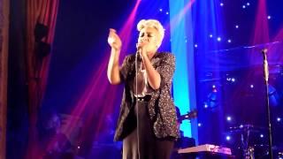 Emeli Sandé - My kind of Love : LIve mp3