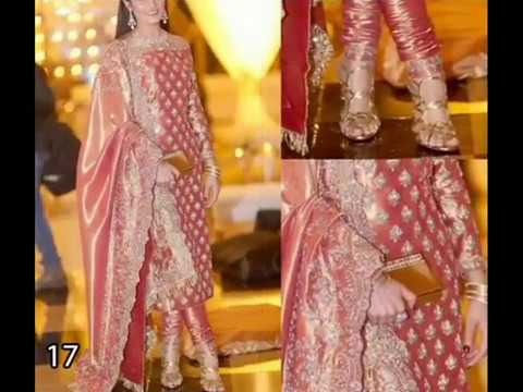 44c5128a0 TOP 20 Best Designer Punjabi Patiala Suits 2017/2018 | Designer Boutiques  in Jalandhar Punjab India