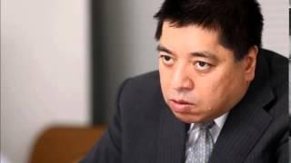 日朝交渉をめぐる日本と北朝鮮の思惑を、佐藤優氏が分析。 2012年10月17...