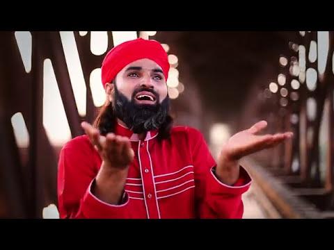 """HD Mery Huzoor Aagye """"Asif Sabri"""" 0300-4245199"""