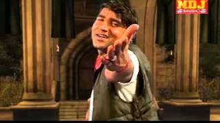 Haryanvi Lokgeet  video songs / Pankha bijli ka /NDJ Music / Pawan Pilania,  Ramehar Mehla