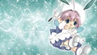A Little Snow Fairy Sugar - Sugar Baby Love by Ishida Youko