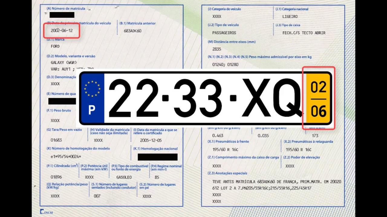 Как оплатить налог на автомобиль через сайт налоговой ...