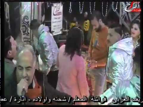 الفلوس مش هتعليك صابر بكرى البرنس والتمساح شريف العزبلى من فرحة الحضرى تحياتى ايهاب رمضان