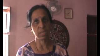 Ghost Fear in Jhargram, Kartick Guha, Bengal Update TV