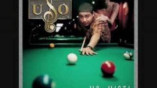 U$O Feat Niarn - Mr. Mista