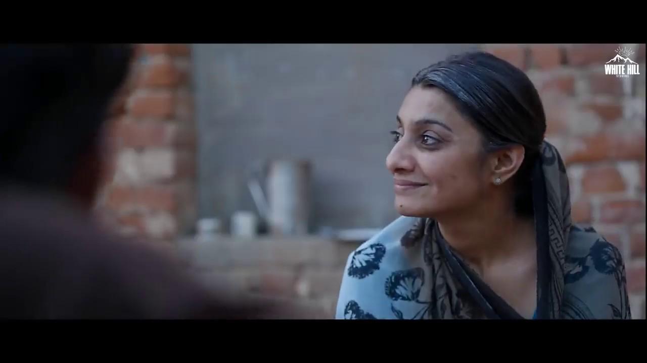 Download Amravati 2019 | White Hill Present | Hindi Web Series Complete Season  |   Episod -2