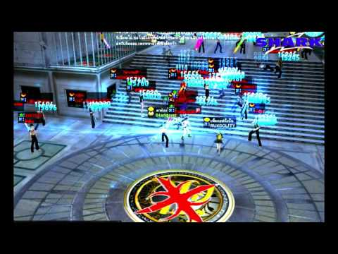 WAR BIG - RAN DACULA 2 нυαяoи & เขน ทำเล่นๆไม่มีไรทำ