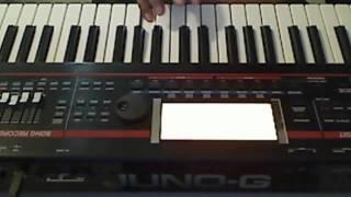 Download Hindi Video Songs - Vaseegara from Minnalae