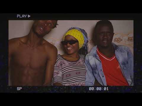 ntambia-nini-watu---dmore-x-domani-munga-x-nellythegoon-x-parroty-(official-music-video)