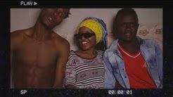 Ntambia Nini Watu - DMORE X DOMANI MKADINALI X NELLYTHEGOON X PARROTY (official music video)