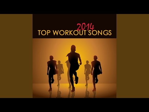 Workout Music 85 bpm feat Fitness Club Kamasutra