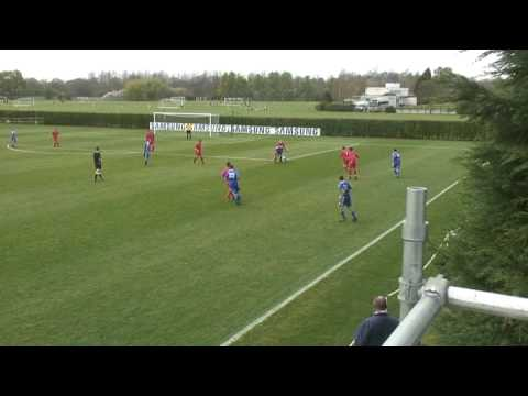 CASL v. Aldershot FC - Part 3