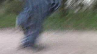 Til døden os skiller - Eksamensproduktion 2008