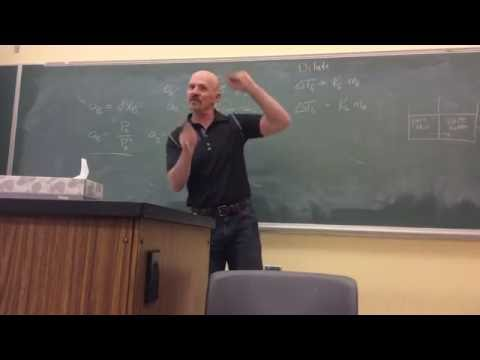 Intro. Physical Chemistry Dr.Jez (3)