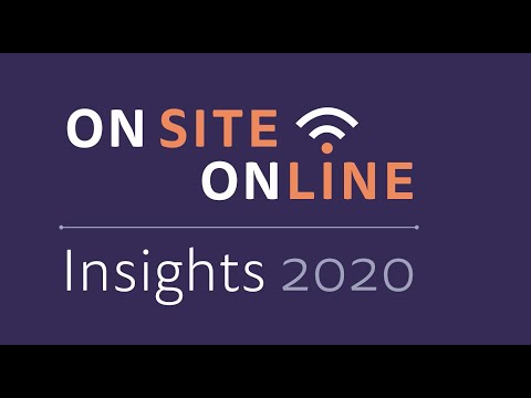 exocad-insights-2020--on-site-and-online
