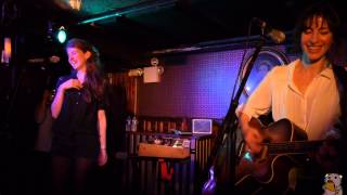 Download Boy - Little Numbers (live @ Union Hall 3/2/13) MP3 song and Music Video