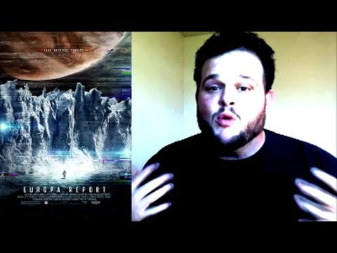 europa report movie download in hindi