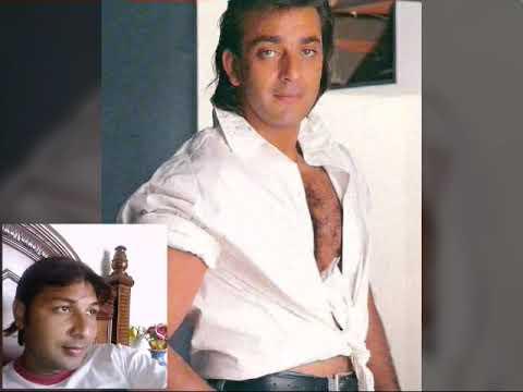Loveria Huwa (((Jhankar))) Kumar Sanu.Alka