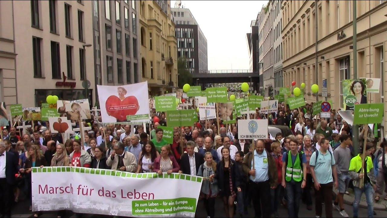 Das SГјГџe Leben Berlin