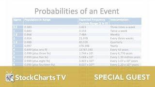 Greg Morris - Questionable Practices (01.09.19)